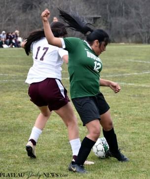 Blue.Ridge.Swain.Soccer.V (2)