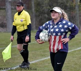Blue.Ridge.Swain.Soccer.V (21)