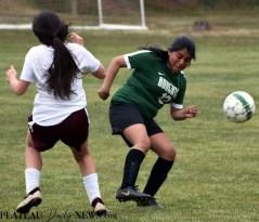 Blue.Ridge.Swain.Soccer.V (26)