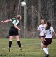 Blue.Ridge.Swain.Soccer.V (28)