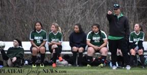 Blue.Ridge.Swain.Soccer.V (31)