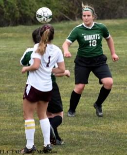 Blue.Ridge.Swain.Soccer.V (4)