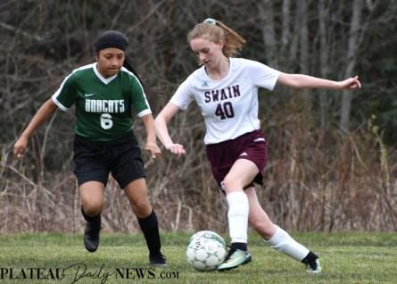 Blue.Ridge.Swain.Soccer.V (5)