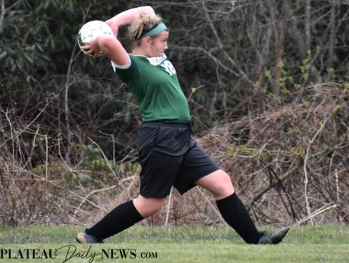 Blue.Ridge.Swain.Soccer.V (9)