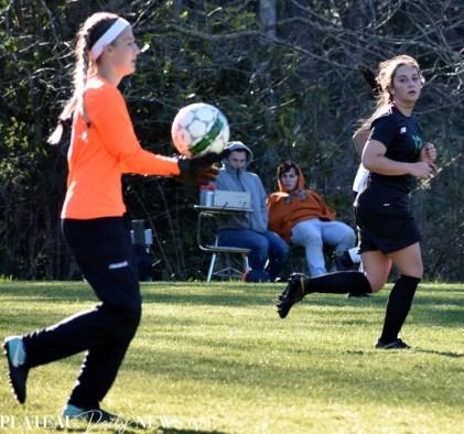 Blue.Ridge.TriCounty.Soccer.V (14)