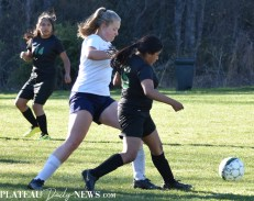 Blue.Ridge.TriCounty.Soccer.V (16)