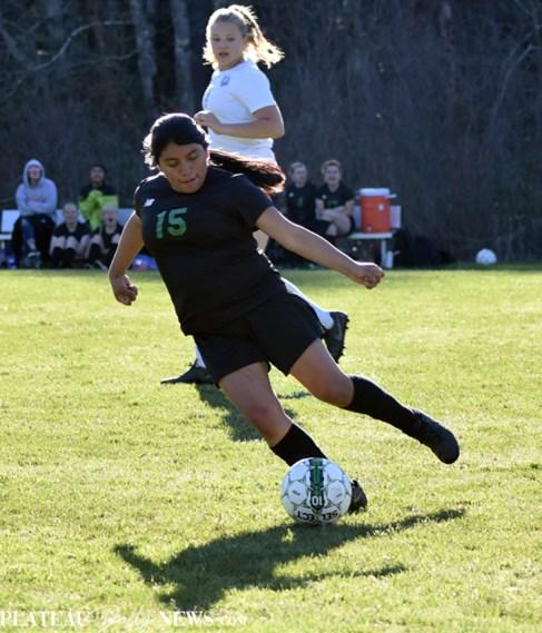 Blue.Ridge.TriCounty.Soccer.V (19)