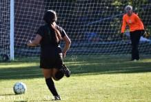 Blue.Ridge.TriCounty.Soccer.V (20)