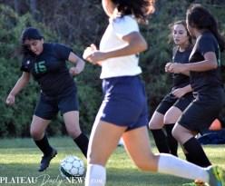 Blue.Ridge.TriCounty.Soccer.V (24)