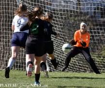 Blue.Ridge.TriCounty.Soccer.V (35)