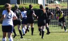 Blue.Ridge.TriCounty.Soccer.V (43)