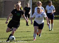 Blue.Ridge.TriCounty.Soccer.V (45)