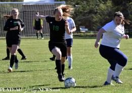 Blue.Ridge.TriCounty.Soccer.V (48)