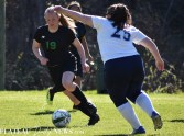 Blue.Ridge.TriCounty.Soccer.V (49)