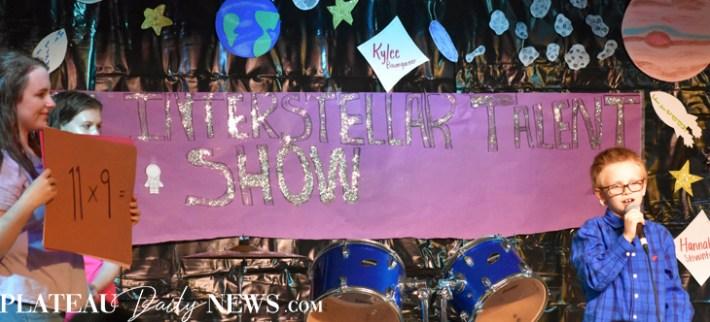 Blue.Ridge.talent.show (15)