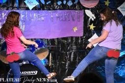 Blue.Ridge.talent.show (22)