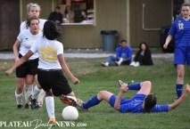 Highlands.Blue.Ridge.Soccer.V (15)