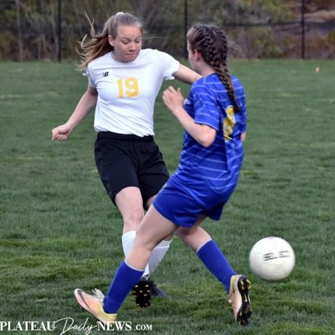 Highlands.Blue.Ridge.Soccer.V (23)