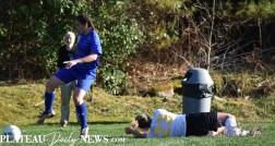 Highlands.Blue.Ridge.Soccer.V (28)