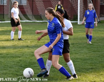 Highlands.Blue.Ridge.Soccer.V (30)