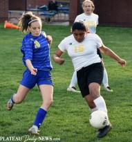 Highlands.Blue.Ridge.Soccer.V (37)
