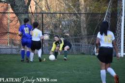 Highlands.Blue.Ridge.Soccer.V (4)