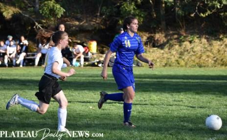 Highlands.Blue.Ridge.Soccer.V (44)