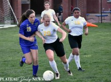 Highlands.Blue.Ridge.Soccer.V (48)