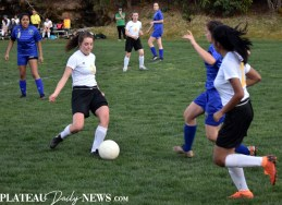 Highlands.Blue.Ridge.Soccer.V (5)