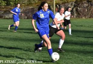 Highlands.Blue.Ridge.Soccer.V (52)