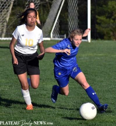 Highlands.Blue.Ridge.Soccer.V (54)
