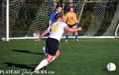 Highlands.Blue.Ridge.Soccer.V (56)
