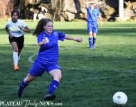 Highlands.Blue.Ridge.Soccer.V (59)