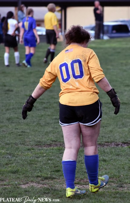 Highlands.Blue.Ridge.Soccer.V (6)