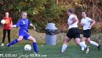 Highlands.Blue.Ridge.Soccer.V (61)