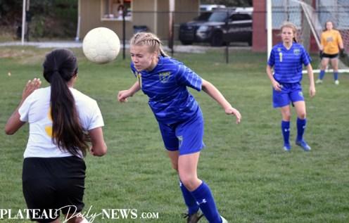 Highlands.Blue.Ridge.Soccer.V (69)