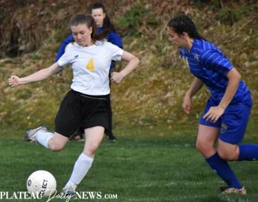 Highlands.Blue.Ridge.Soccer.V (7)