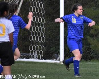 Highlands.Blue.Ridge.Soccer.V (71)