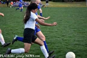 Highlands.Blue.Ridge.Soccer.V (73)