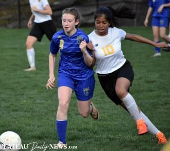 Highlands.Blue.Ridge.Soccer.V (8)