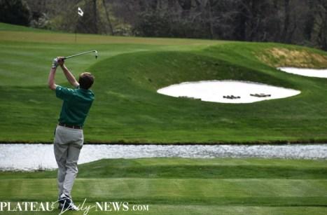 Highlands.Golf (13)