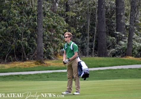 Highlands.Golf (14)