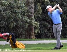 Highlands.Golf (16)