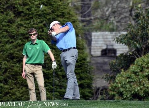 Highlands.Golf (23)