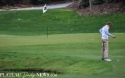 Highlands.Golf (25)