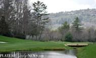 Highlands.Golf (28)