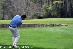 Highlands.Golf (33)