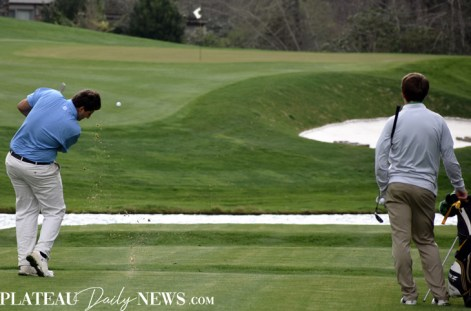 Highlands.Golf (35)