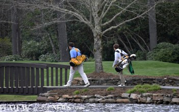 Highlands.Golf (37)
