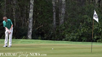 Highlands.Golf (9)